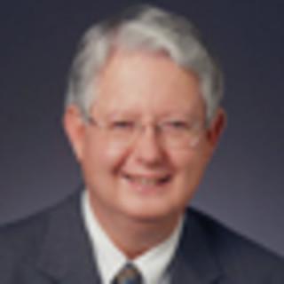 Harrison Cavanagh, MD