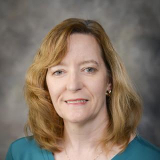 Kimberly Stone, MD