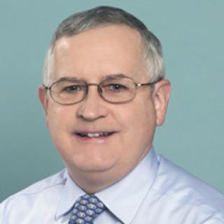 Edward Coll, MD