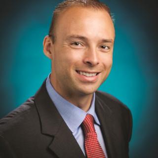Paul Cagle Jr., MD