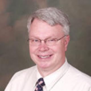 Randall Fillmore, MD