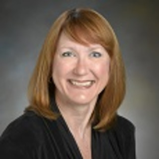 Pamela Vnenchak, MD