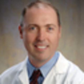 Paul Bozyk, MD