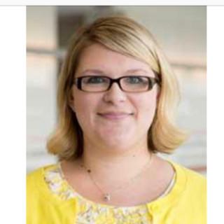 Jessica Boehmler, MD