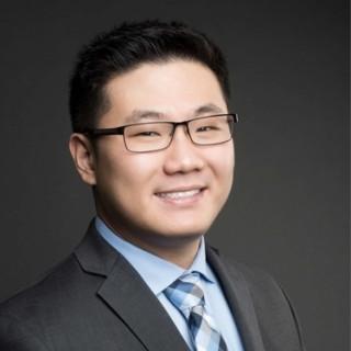 Joseph Lim, DO