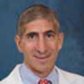 George Cautilli, MD