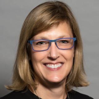 Elizabeth Engle, MD