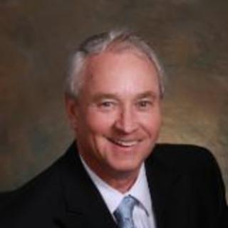 John Affeldt, MD
