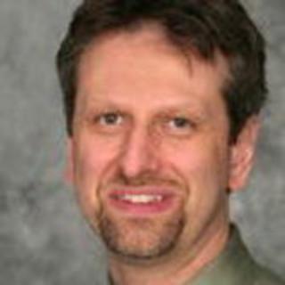 Scott Schneider, MD