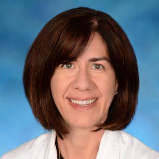 Jennifer Hopp, MD