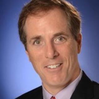 Michael Cetta, MD