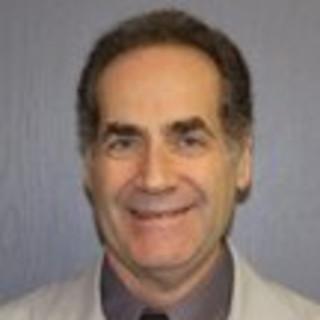 Yechiel Berkowicz, MD