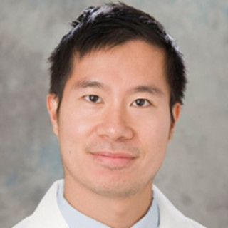 Peter Cham, MD