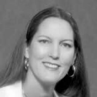 Jane Reed, MD
