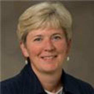Barbara Vandreese