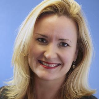 Kelly Roy, MD