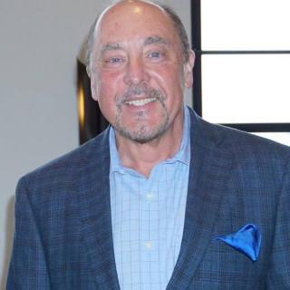 Frank Krajczar