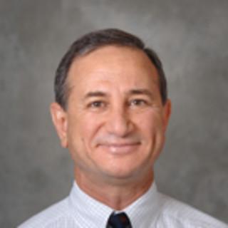 Ahmed Al-Malt, MD