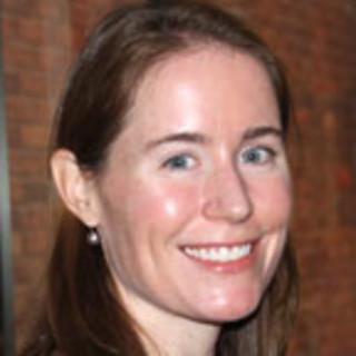 Kathleen (Cusick) Zacherl, MD