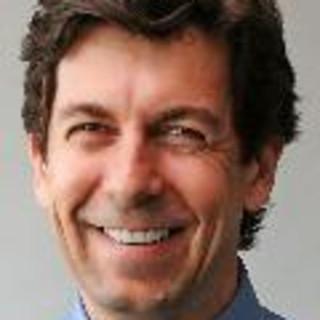 Kevin Berger, MD