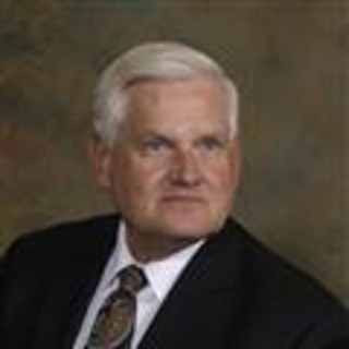 Joseph Plunkett, MD