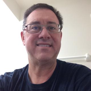 Michael Friedman, MD