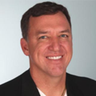 William Hedden, MD