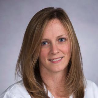 Cathy Logan, MD