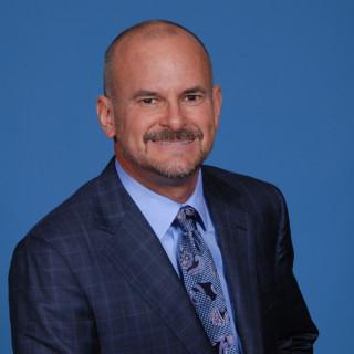 Robert Klenck, MD