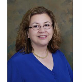 Kathryn Cooke, MD