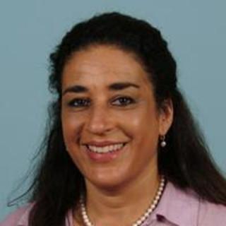 Naomi Bolden, MD