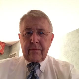 Albert Brest, MD