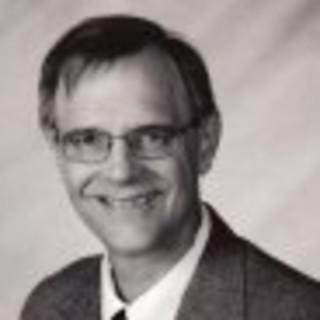 Jon Ahrendsen, MD