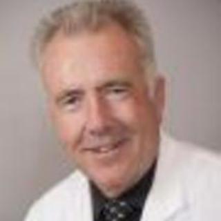 Robert Sanders, MD