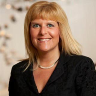 Angela Hutzenbuhler, MD