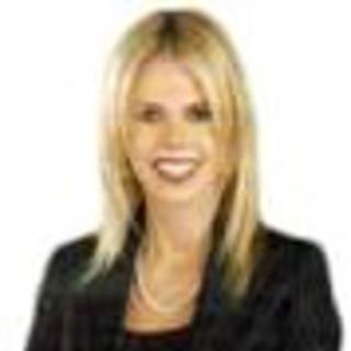 Lori Haddad, DO