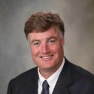 Andrew Badley, MD