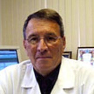 Michael Falkove, MD
