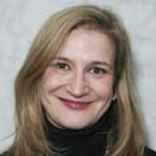 Julia Weinberger, MD