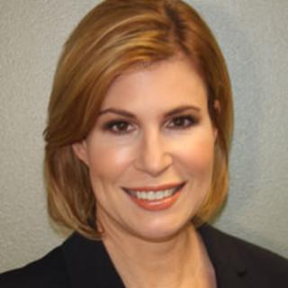 Rachel Moore, MD
