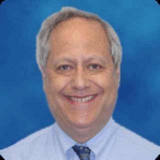 Myron Siegel, MD