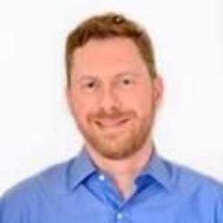Benjamin Weintraub, MD
