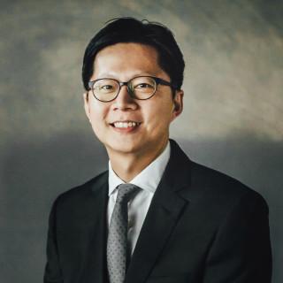 Tai Wei Wu, MD