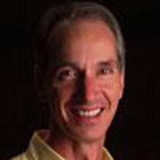 William Benedetto, MD