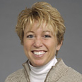 Suzanne Edmunds, MD