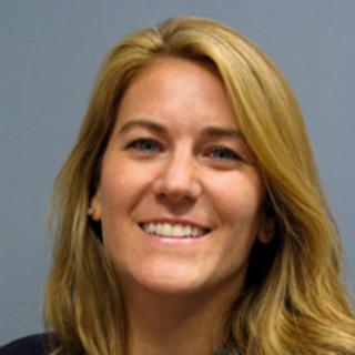 Alyssa Luddy, MD