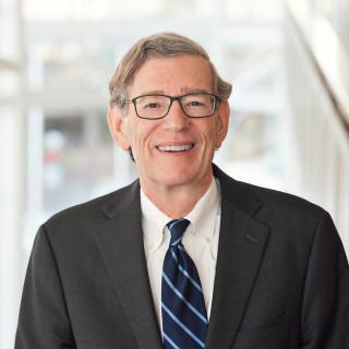 Richard Prager, MD