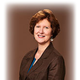 Kathryn Flory, MD