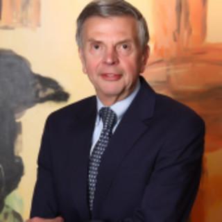 Robert Griggs, MD