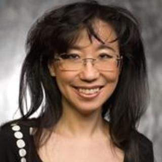 Elizabeth Chung, MD